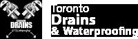 Toronto Drains & Waterproofing